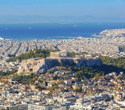 R_Athens_3_669_501_75_s_c1